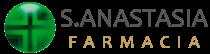 Farmacia Sant'Anastasia