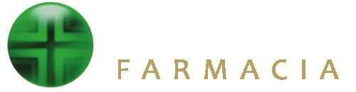 logo-farmacia-santa-anastasia-white